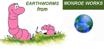 Earthworm Works